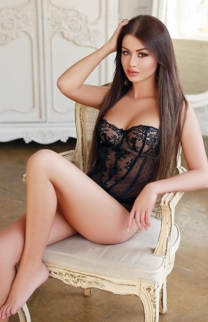 Take me out dating website